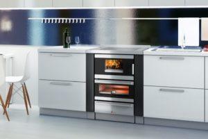 cadel-kuchnia-na-drewno-kook-70-1