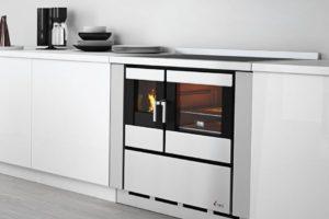 cadel-kuchnia-na-drewno-kook-80-2