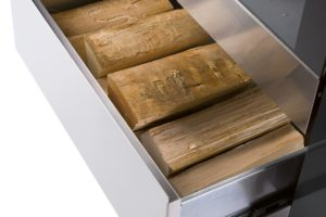 cadel-kuchnia-na-drewno-kook-80-4